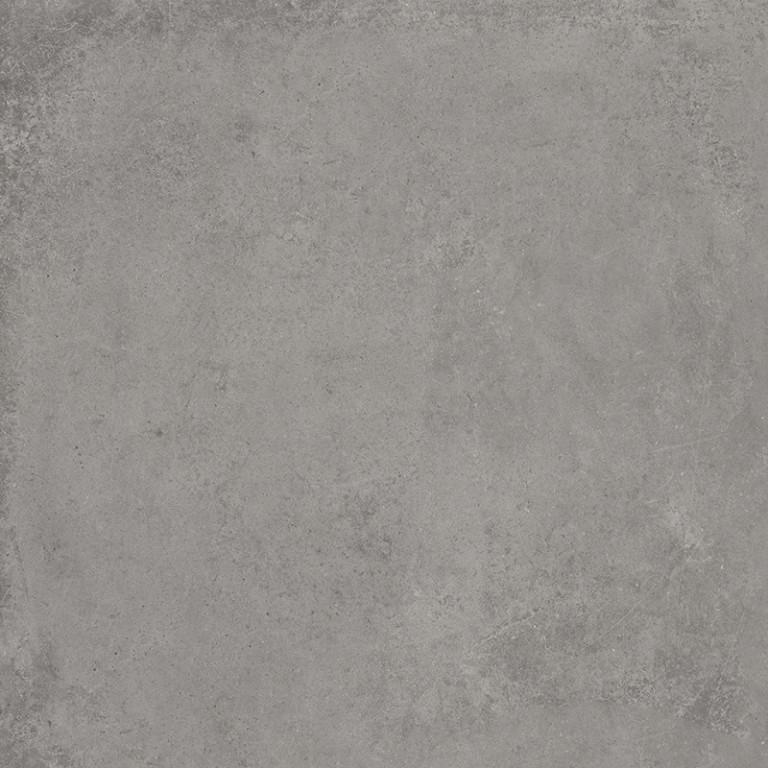 Mrazuvzdorná dlažba DOWNTOWN Grey 60 x 60 cm