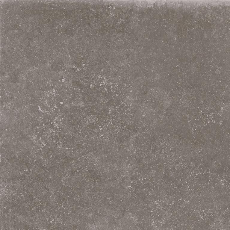 Velkoformátová dlažba C_MINE Grey rett. 90 x 90 cm