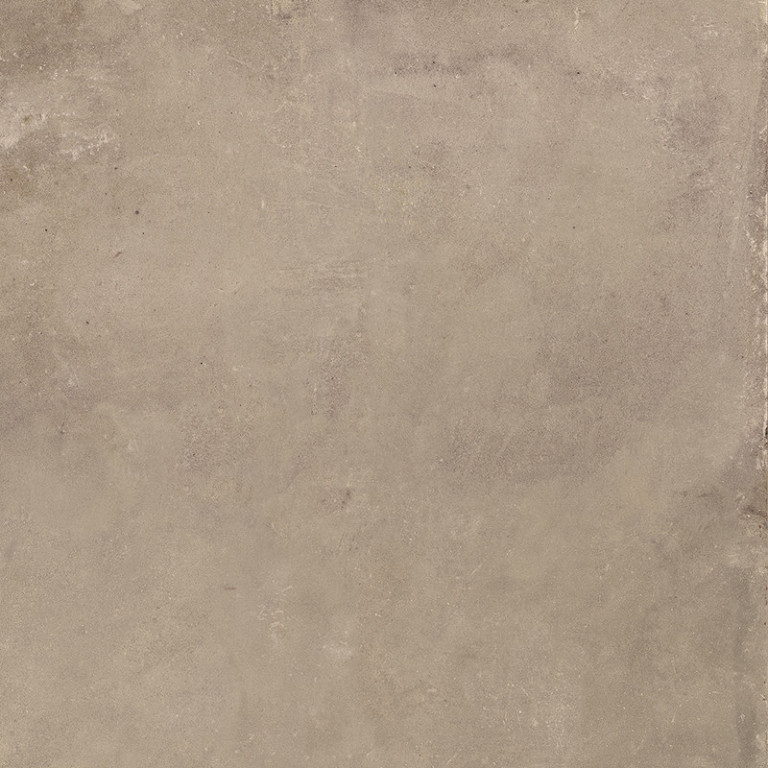 Velkoformátová dlažba C_MINE Greige rett. 90 x 90 cm
