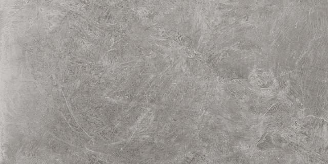Velkoformátová dlažba C_MINE Silver rett. 60 x 120 cm