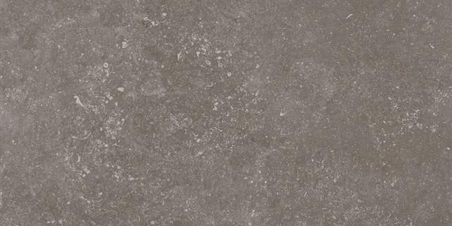 Velkoformátová dlažba C_MINE Grey rett. 60 x 120 cm