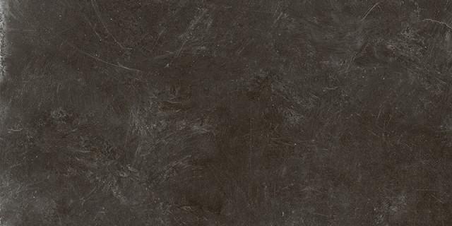 Velkoformátová dlažba C_MINE Black rett. 60 x 120 cm
