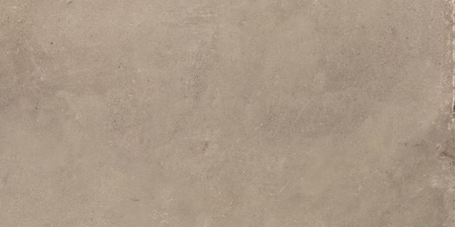 Velkoformátová dlažba C_MINE Greige rett. 60 x 120 cm
