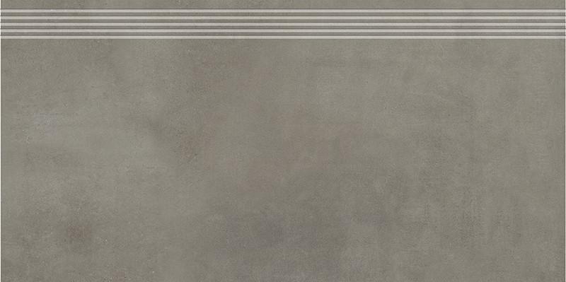 Schodovka TOWN Grey 30 x 60 cm