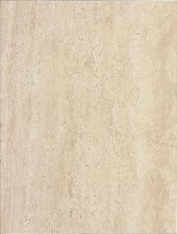Koupelnový obklad LAZIO, 25 x 33 cm, Béžová - WADKB002