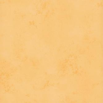Dlažba TULIP, 33 x 33 cm, Oranžová - GAT3B194
