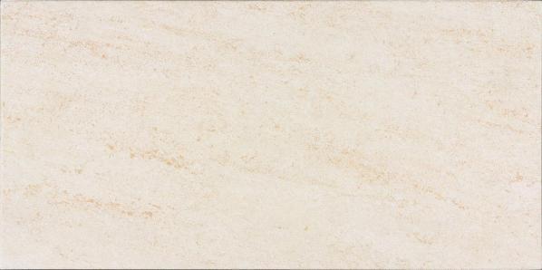 Dlažba pískovcová imitace PIETRA, 30 x 60 cm, Světle béžová - DARSE628