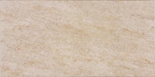 Dlažba pískovcová imitace PIETRA, 30 x 60 cm, Béžová - DARSE629