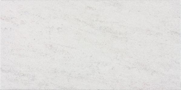 Dlažba pískovcová imitace PIETRA, 30 x 60 cm, Světle šedá - DARSE630