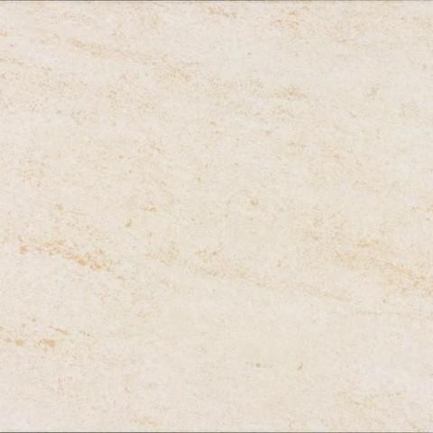 Velkoformátová dlažba pískovcová imitace PIETRA, 60 x 60 cm, Světle béžová - DAR63628 č.1