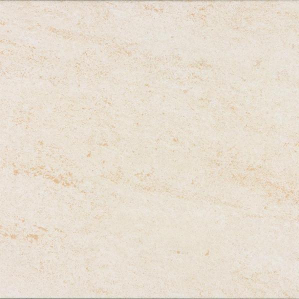 Velkoformátová dlažba pískovcová imitace PIETRA, 60 x 60 cm, Světle béžová - DAR63628