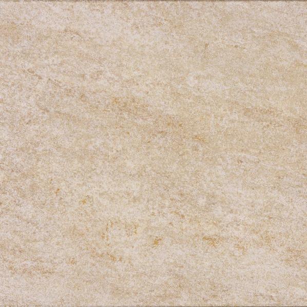 Velkoformátová dlažba pískovcová imitace PIETRA, 60 x 60 cm, Béžová - DAR63629