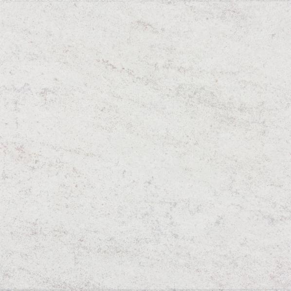 Velkoformátová dlažba pískovcová imitace PIETRA, 60 x 60 cm, Světle šedá - DAR63630