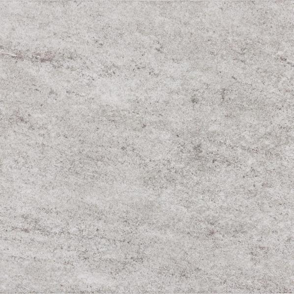 Velkoformátová dlažba pískovcová imitace PIETRA, 60 x 60 cm, Šedá - DAR63631