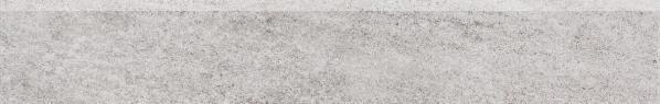 Sokl pískovcová imitace PIETRA, 60 x 9,5 cm, Šedá - DSAS4631