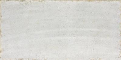 Rustikální obklad MANUFACTURA, 20 x 40 cm, Světle šedá - WADMB013