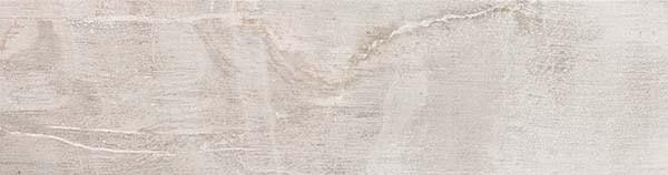 Mrazuvzdorná dlažba imitace kamene FOSSIL Light grey 20 x 80 cm
