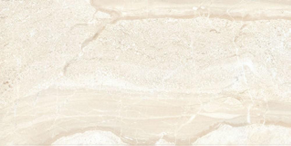 Obklad imitace mramoru DAINO REALE Beige 25 x 50 cm