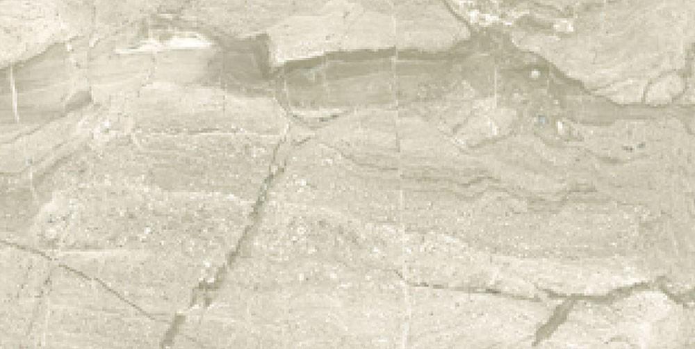 Obklad imitace mramoru DAINO REALE Natural 25 x 50 cm