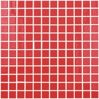 Skleněná mozaika COLORS 808