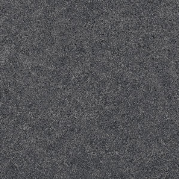Univerzální velkoformátová dlažba imitace kamene ROCK, 60 x 60 cm, Černá - DAK63635