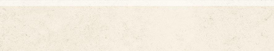 Sokl GOLEM, 45 x 8,5 cm, Béžovo-šedá - DSAPM647