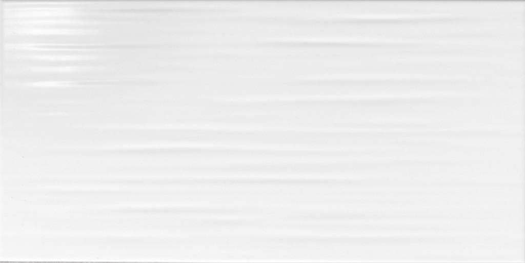 Interiérový obklad STELA Blanco
