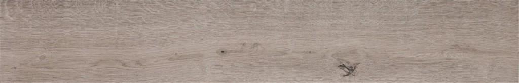 Interiérová dlažba imitace dřeva TREVERKEVER Ash 20 x 120 cm