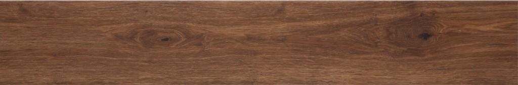 Interiérová dlažba imitace dřeva TREVERKEVER Clove