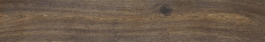 Interiérová dlažba imitace dřeva TREVERKEVER Musk
