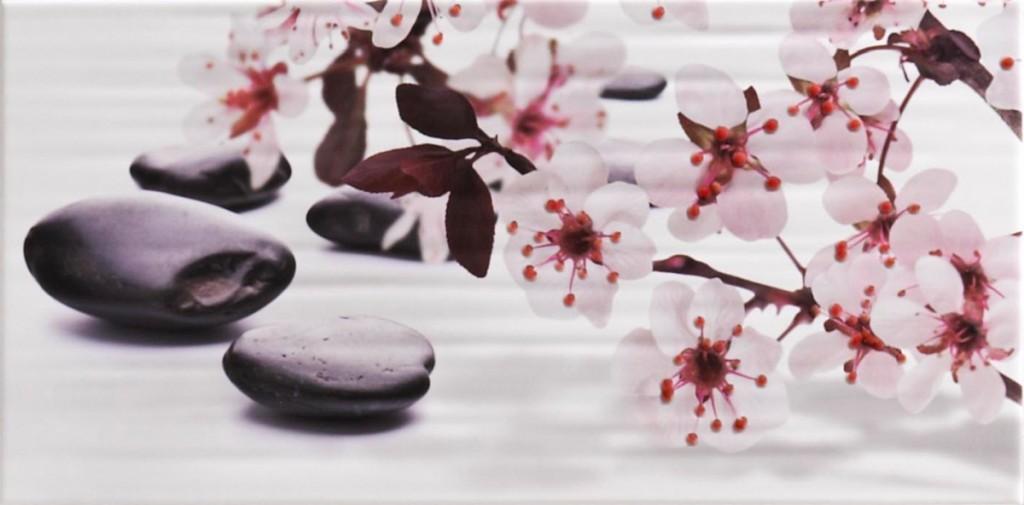 Dekor STELA Blossom