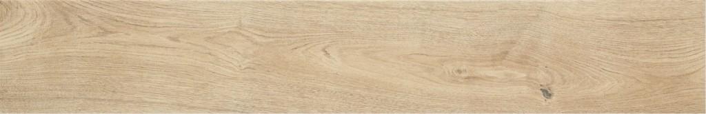 Interiérová dlažba imitace dřeva TREVERKEVER Natural