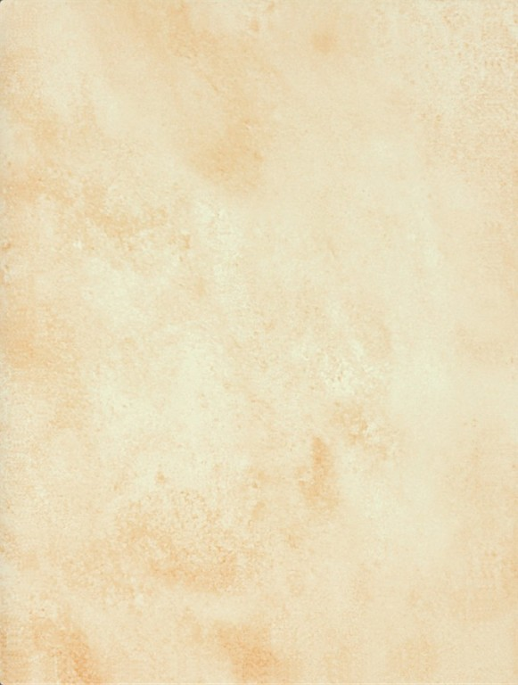 Interiérový obklad MELANGE Světle oranžový 25 x 33 cm