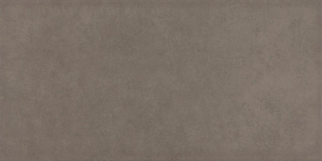Interiérový obklad LIVING Hnědo-šedý 20 x 40 cm