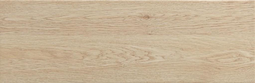 Interiérová dlažba imitace dřeva CAOBA