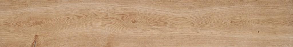 Interiérová dlažba imitace dřeva TREVERKEVER Sand