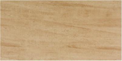 Koupelnový obklad TIMBER Hnědý 20 x 40 cm