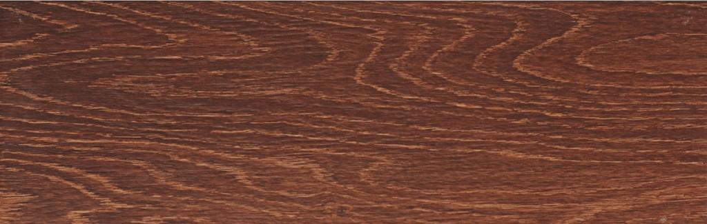 Interiérová dlažba imitace dřeva ACCACIO