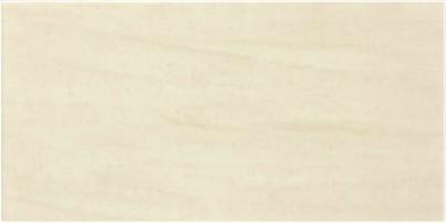 Koupelnový obklad TIMBER Béžový 20 x 40 cm