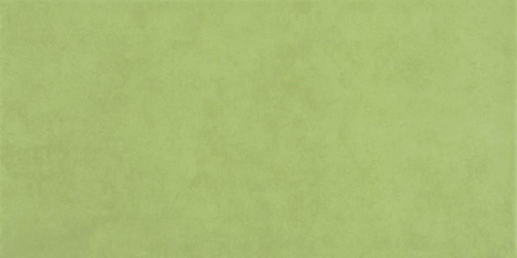 Interiérový obklad LIVING Zelený 20 x 40 cm