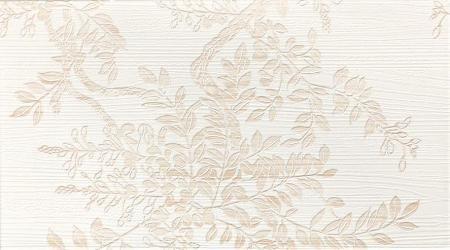 Dekor WENGE, 25 x 45 cm, Bílá - WITP3019 č.3