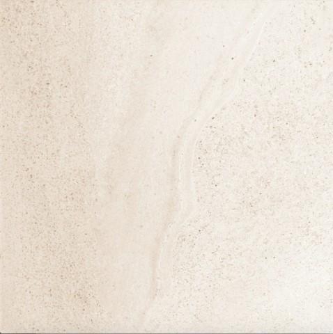 Velkoformátová dlažba imitace kamene RANDOM, 60 x 60 cm, Béžová - DAK63676 č.2