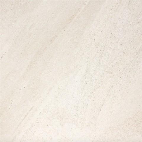 Velkoformátová dlažba imitace kamene RANDOM, 60 x 60 cm, Béžová - DAK63676 č.3