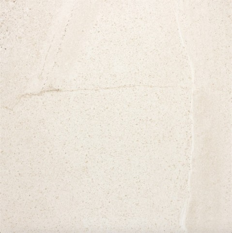 Velkoformátová dlažba imitace kamene RANDOM, 60 x 60 cm, Béžová - DAK63676 č.4