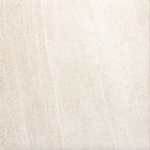 Velkoformátová dlažba imitace kamene RANDOM, 60 x 60 cm, Béžová - DAK63676 č.5
