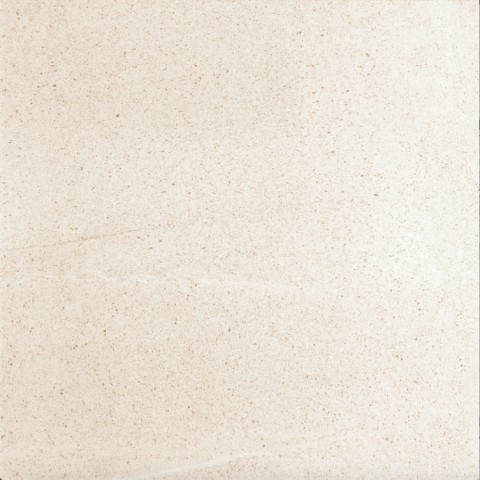 Velkoformátová dlažba imitace kamene RANDOM, 60 x 60 cm, Béžová - DAK63676 č.6