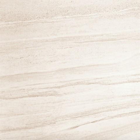 Velkoformátová dlažba imitace kamene RANDOM, 60 x 60 cm, Béžová - DAK63676 č.7