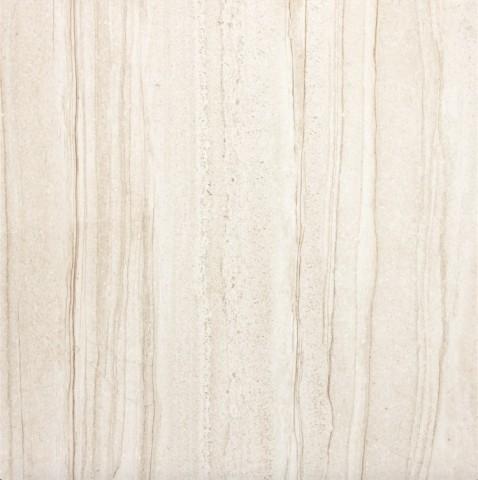 Velkoformátová dlažba imitace kamene RANDOM, 60 x 60 cm, Béžová - DAK63676 č.8
