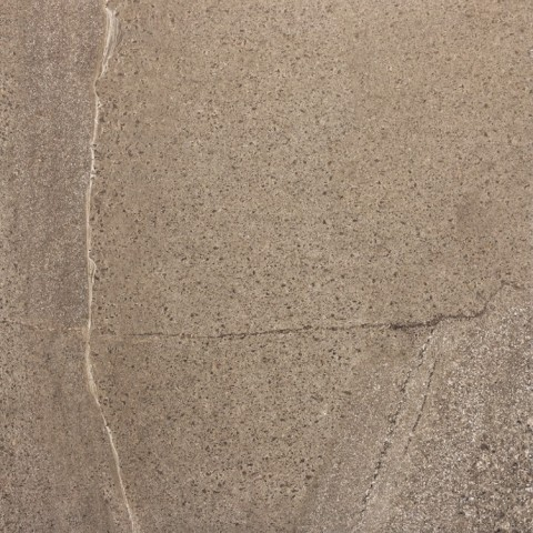 Velkoformátová dlažba imitace kamene RANDOM, 60 x 60 cm, Hnědá - DAK63677 č.4