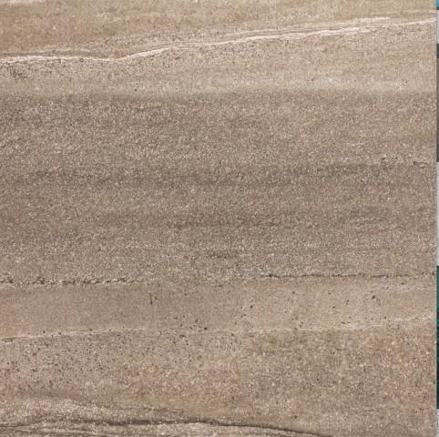 Velkoformátová dlažba imitace kamene RANDOM, 60 x 60 cm, Hnědá - DAK63677 č.5